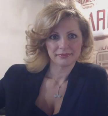 Il decreto Rilancio per uscire dalla crisi? Le perplessità di Cottarelli in audizione alla Camera