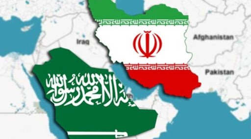 IRAN-ARABIA SAUDITA. LA SVOLTA DIPLOMATICA