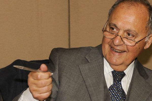 SAVONA: Serve un centro di coordinamento per gestire le nuove iniziative legislative europee