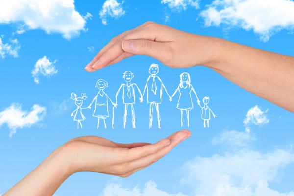 FAMILY ACT E ASSEGNO UNICO: TUTTE LE NOVITÀ PER LE FAMIGLIE.