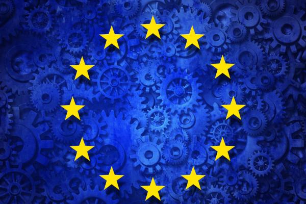 BANDI EUROPEI. UN'OPPORTUNITÀ PER RIPARTIRE.