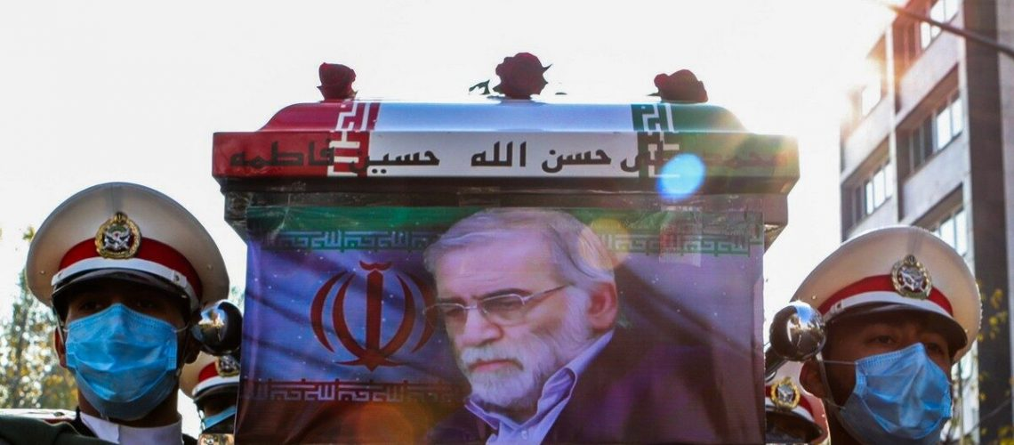 Funeral-ceremony-of-Iranian-Nuclear-Scientist-Mohsen-Fakhrizadeh-Mahabadi_12-1200x800
