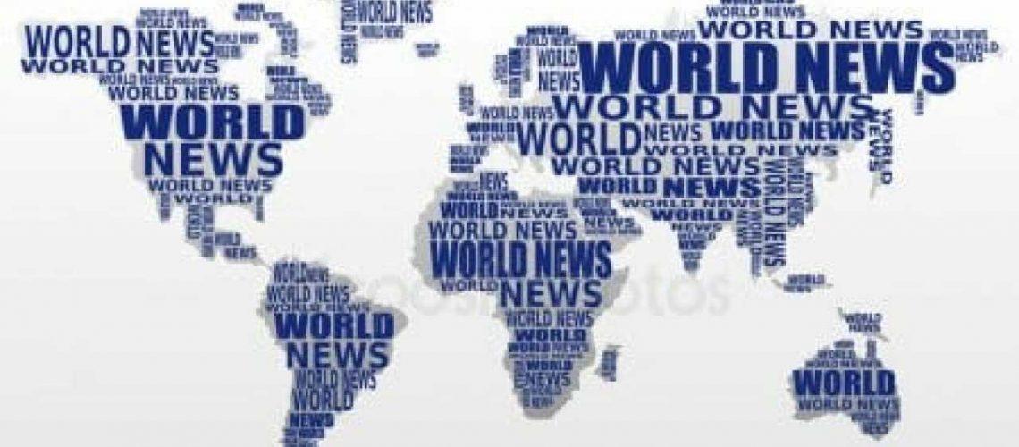 Mondo-tutte-le-notizie-SEMPRE-AGGIORNATE-TUTTE-LE-NEWS-DAL-MONDO-SEGUILE