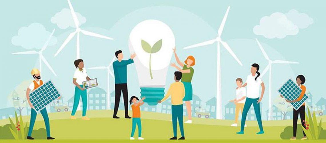 comunita-energetiche-rinnovabili-italia