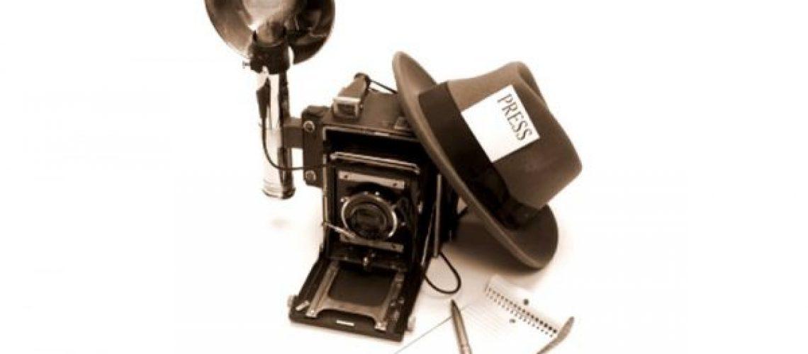 giornalismo-inchiesta 2