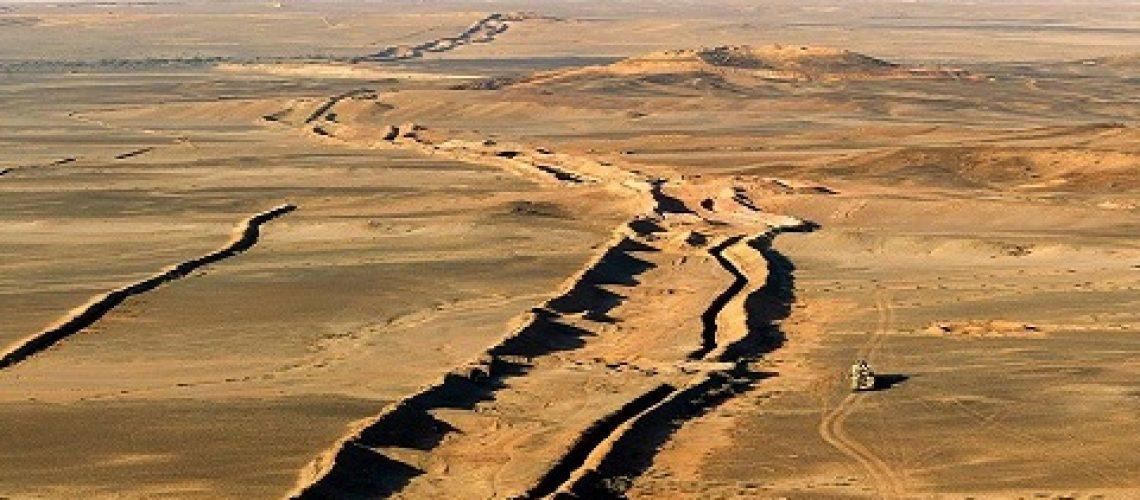 sahara-occidentale_muro